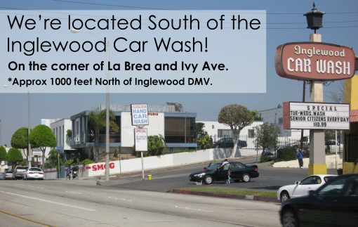 Inglewood Smog Check; Smog check inglewood; Smog Check STAR; Smog STAR; Inglewood; Smog check